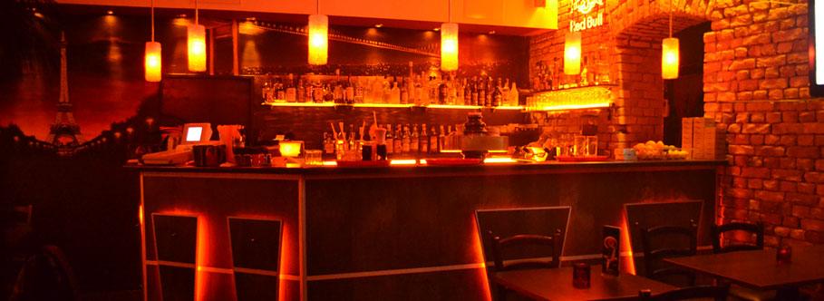 Narquila Shisha Rauchen In Berlin Bars Cafe Wohnzimmer